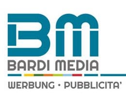 GDPR, consulenza privacy Bolzano, DPO, ISO 9001, ISO 27001