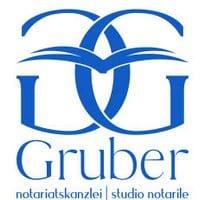 PL CONSULTING | Studio Notarile a Merano