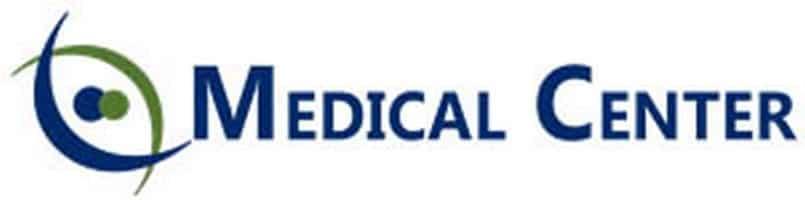 PL CONSULTING | DPO, Studio medico