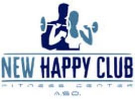 PL CONSULTING | DPO, Palestre e centri fitness