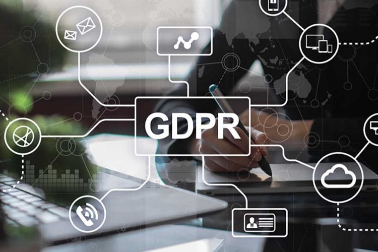 GDPR, consulenza privacy, DPO, ISO 9001, ISO 27001