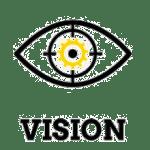 DPO, Consulenza privacy, ISO 9001, ISO 27001