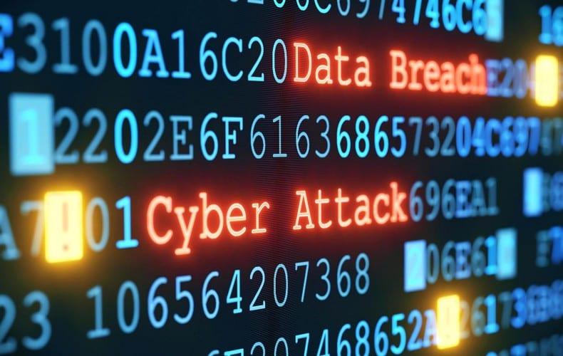 Ransomware, Cyber Attack, Data Breach, Privacy