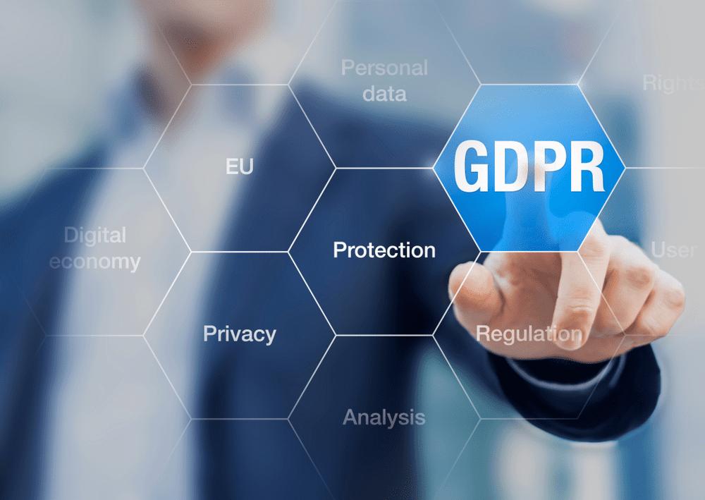 Consulenza adeguamento al GDPR, e sistema di gestione privacy, Merano, Bolzano, Trento