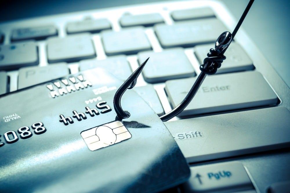 Phishing tramite fatturazione elettronica: ecco il comunicato dell'Agenzia delle Entrate